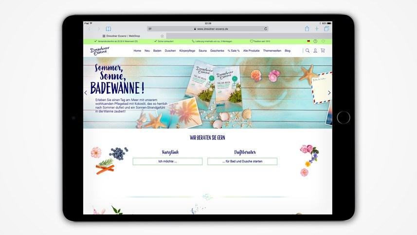 Dresdner-Essenz--web-icon