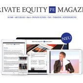 Launch-Private-Equity-Magazin