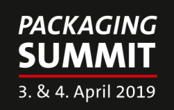 packaging summit 2019
