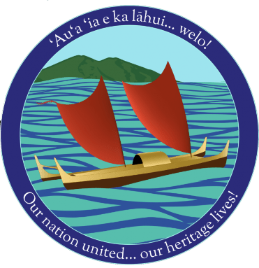 AHCC Ka Nuhou: 2020 Convention Updates