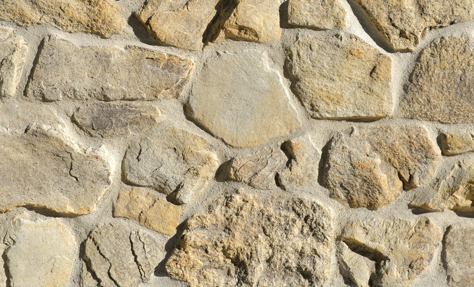 craft foothill rubble