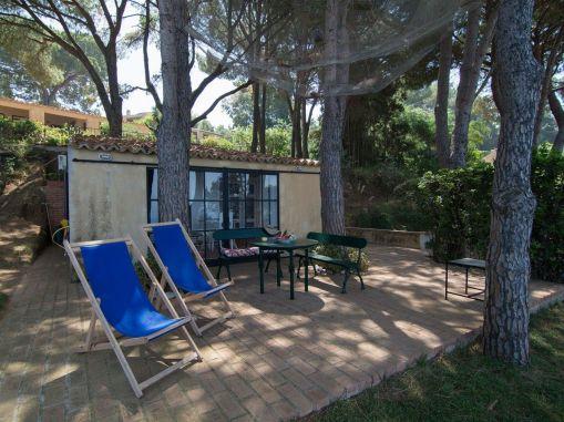 Casa Bocce - Kalabrien