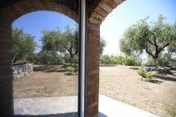 Garten Villa