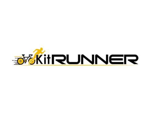 logotipo kitrunner