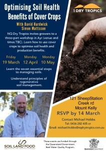 thumbnail of Optimising Soil Health Workshop Final-1
