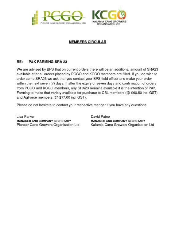 thumbnail of Circular to Members PK 05.07.2021 (002)