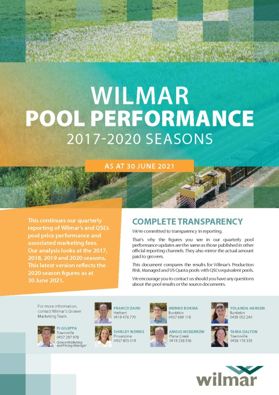 thumbnail of Wilmar_Pool_Performance_A4_2021_August_web