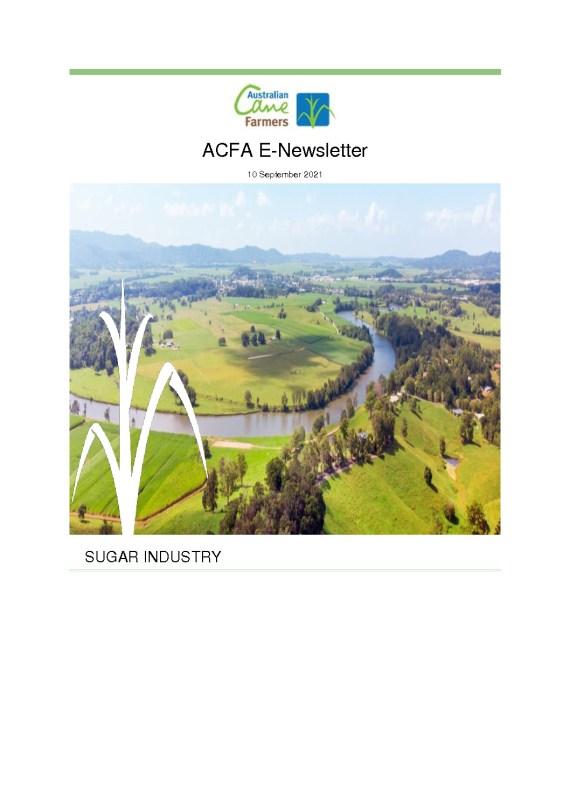 thumbnail of ACFA E