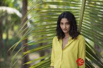 Actress Dayana Erappa Photos - Set 2 (2)