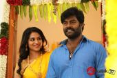 Billa Pandi Movie Photos (11)