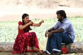 Billa Pandi Movie Photos (14)