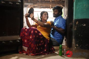Billa Pandi Movie Photos (6)