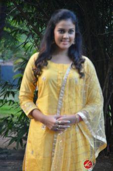 Raja Ranguski Movie Press Meet (3)
