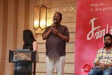 Sandakozhi 2 Movie Press Meet (2)