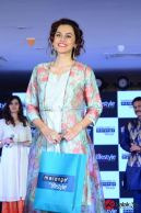 Taapsee Pannu as Brand Ambassador of Melange by Lifestyle (13)