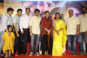 U Turn Success Meet (14)