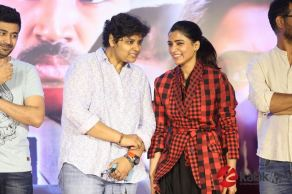 U Turn Success Meet (4)