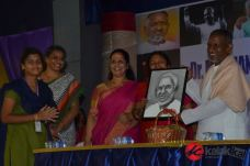 Isaignani Ilayaraja 75th Birthday Celebrations
