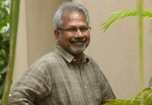 Maniratnam Playing Golf : Ponniyin Selvan, chekka chivantha vaanam, Cinema News, Kollywood , Tamil Cinema, Latest Cinema News, Tamil Cinema News