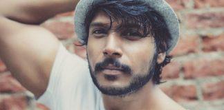 Actor Sundeep Kishan Photos