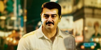 Ajith in Next 4 Movies