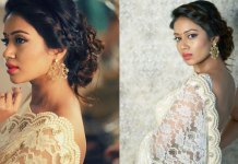 Actress Nivetha Pethuraj Latest Stills