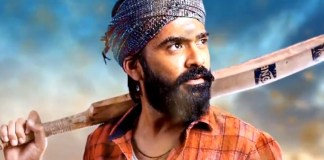 Eeswaran Release Issue in India
