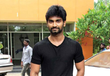 Atharvaa Upcoming Movies