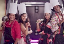 Cook With Comali Contestant Salary
