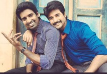 Celebrities Wishes to Sivakarthikeyan