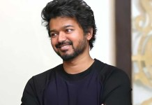 Thalapathy 65 Movie Villian Update