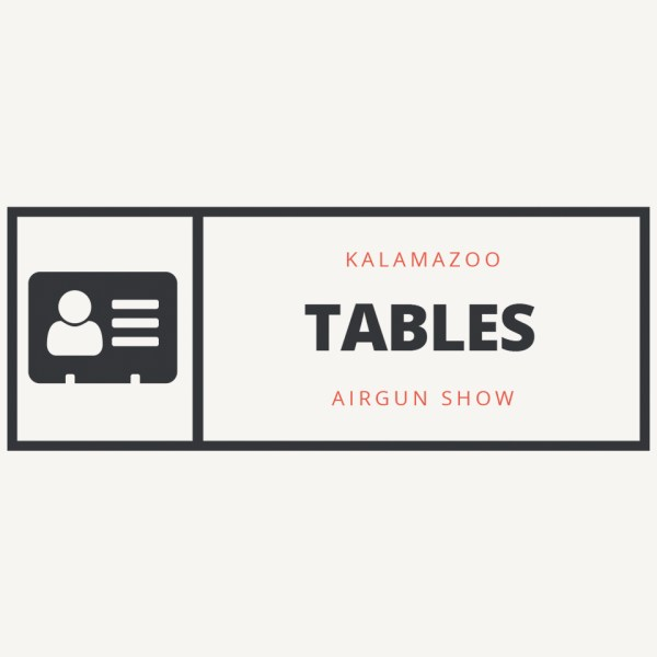 Table Registration