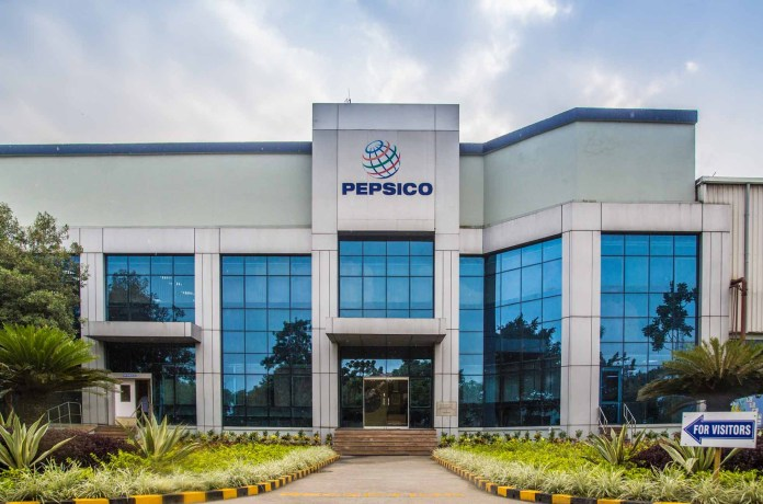 Top 5 Best Multinational Companies in India in Hindi