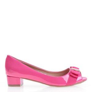 reducere Pantofi dama Madison roz, cel mai mic pret