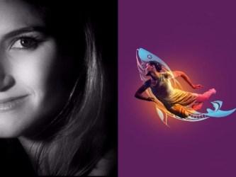 Kamala Devam returns as Magic Fish