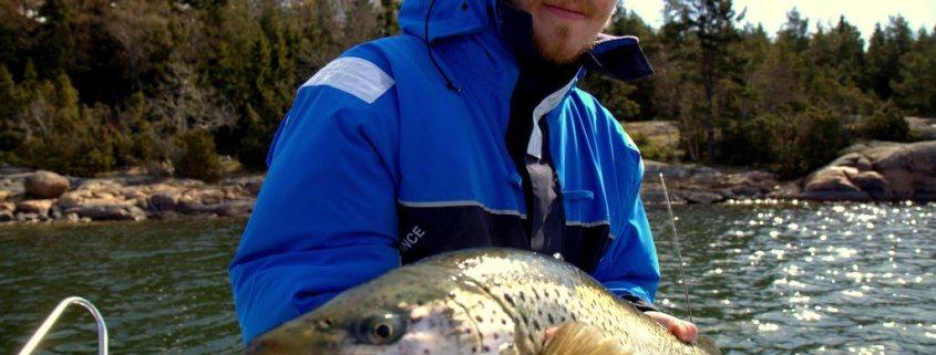 kalastus-ahvenanmaa-11