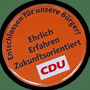 Mitmachaktion in Niederkalbach