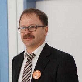 Erpressung des Fraktionsvorsitzenden der CDU-Fraktion?