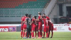 Link Streaming Indosiar Persiraja vs Madura United dan Cara Nonton Gratis BRI Liga 1