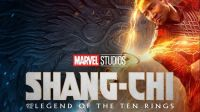 Link Streaming Nonton Film Shang-Chi and The Legend of the Ten Rings Sub Indo, Download Gratis