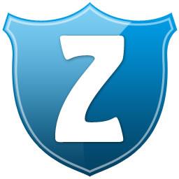 Zillya! Antivirus е безплатна антивирусна програма, създадена от украински специалисти