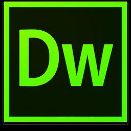 Adobe Dreamweaver е мощен инструмент, предназначен за уеб дизайнери и