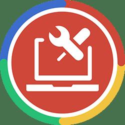 WinSysClean е една от най-добрите програми за почистване на системния