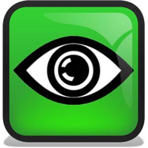UltraVNC е клиент/сървър базиран софтуер, който ви позволява да контролирате
