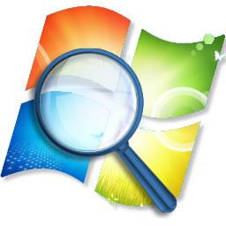 Снимка: Process Explorer 16.22
