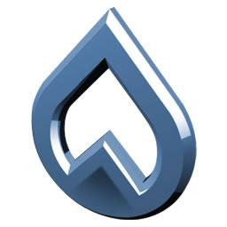 ApexDC++ е новото име на PeerWeb DC++. Тук имаме наследствено