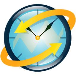 RollBack Rx е програма за бързо възстановяване на предишно състояние