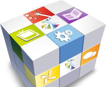 WinContig е малка и лека дефрагментираща програма. Тя не се
