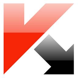 """Kaspersky Free е антивирусна програма от """"Лаборатория Касперски"""", която разполага"""