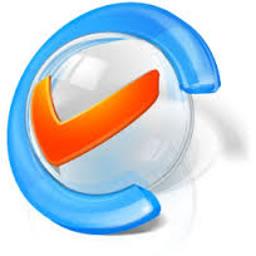 C-Organizer Professional е елегантен и мощен мениджър за Вашата персонална